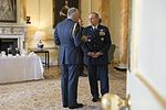 US, UK Joint Chiefs of Staff talk collaboration 140610-D-KC128-429.jpg