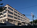 US-Army-Akasaka-Press-Center-01.jpg