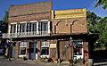 US-CA-NevadaCity-2012-07-18T191100 v1.jpg