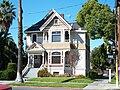 USA-San Jose-297 East Reed Street-2.jpg