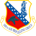 USAF - 160th Air Refueling Group.png