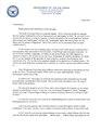 USAF Chief of Staff David Goldfein memo on George Floyd, 1 June 2020.pdf