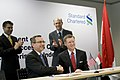 USAID and Standard Chartered Announce Collaboration.jpg