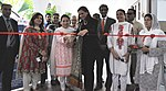 USAID helps Upgrade a High School in Lahore (37638688886).jpg