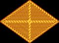USA - Army Finance Corps.png