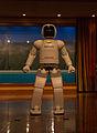 USA - California - Disneyland - Asimo Robot - 16.jpg