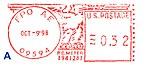 USA meter stamp AR-FPO2A.jpg