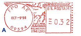 USA meter stamp AR-FPO2A.jpg