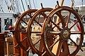 USCGC Eagle helm.jpg
