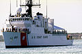USCGC Forward WMEC-911.jpg