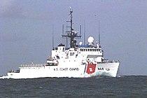 USCGC Spencer WMEC-905.jpg