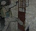 USMC-040330-M-0245S-005.jpg