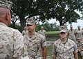 USMC-090803-M-3612M-002.jpg