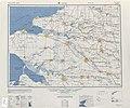 USSR map NL 37-5 Yeysk.jpg