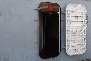 USS Alabama - Mobile, AL - Flickr - hyku (25).jpg