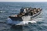 USS Comstock (LSD 45) 141218-M-RR352-027 (15898612678).jpg