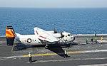 USS GEORGE H.W. BUSH (CVN 77) 140625-N-MU440-044 (14517528062).jpg