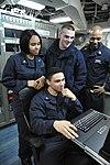 USS George H.W. Bush (CVN 77) 140704-N-CS564-061 (14397986349).jpg