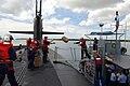 USS Henry M. Jackson (SSBN 730) load.jpg