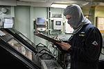 USS Mesa Verde (LPD 19) 140424-N-BD629-019 (13894370939).jpg