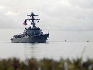 USS Michael Murphy arrives at its home port 121121-N-KT462-063.jpg