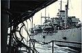 USS Mountrail (APA-213).jpg