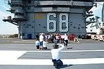 USS Nimitz operations 090708-N-HN953-003.jpg