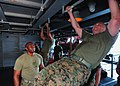 USS Ronald Reagan Action DVIDS338928.jpg