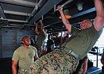 USS Ronald Reagan Action DVIDS338928.jpg