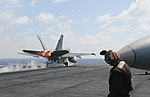USS Ronald Reagan Deployment DVIDS177502.jpg