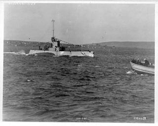 USS <i>S-35</i> (SS-140)