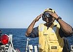 USS STOUT (DDG 55) DESRON 26 VISIT DEPLOYMENT 2016 160919-N-GP524-045.jpg