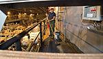 USS San Antonio operations 130916-N-WX580-019.jpg