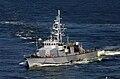 USS Tempest PC-2.jpg