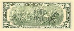 dolerių prekybininko prekybos sistema