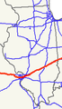 US 40 (IL) map.png