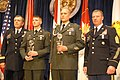 US Army 52433 Soldier and NCO of Year awards.jpg