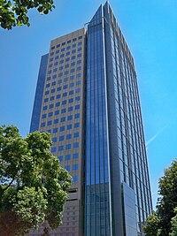 US Bank Tower Profile(Sacramento).JPG