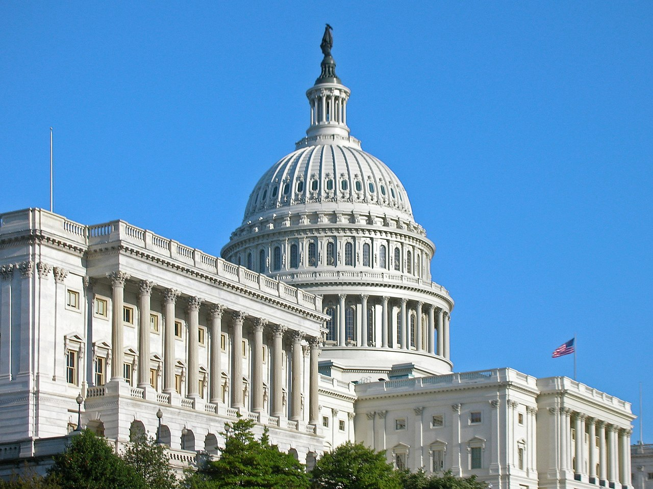 1280px-US_Capitol_from_NW.JPG