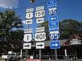 US Highway 158 - North Carolina.jpg