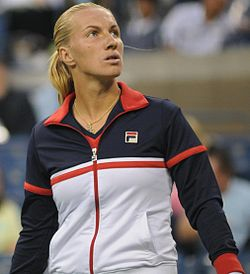 US Open 2009 4th round 005 cropped.jpg