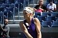 US Open Tennis 2010 1st Round 023.jpg