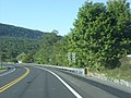 US Route 522 - Pennsylvania (4162768863).jpg