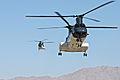 US ambassador to Afghanistan visits TAAC-E 150211-A-VO006-003.jpg