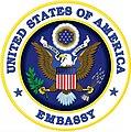 US embassy seal.jpg