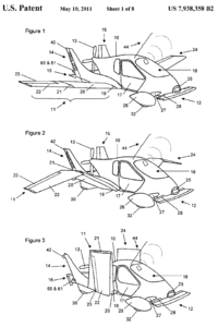 US patent 7938358, fig 1-3.png
