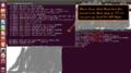 Ubuntu.Arm10.serial.port.minicom.2.png