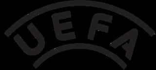 UEFA Congress Supreme control body of UEFA