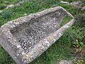 Ugarit 5 - panoramio.jpg