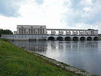 Uglich hydroelectric power plant 01.jpg